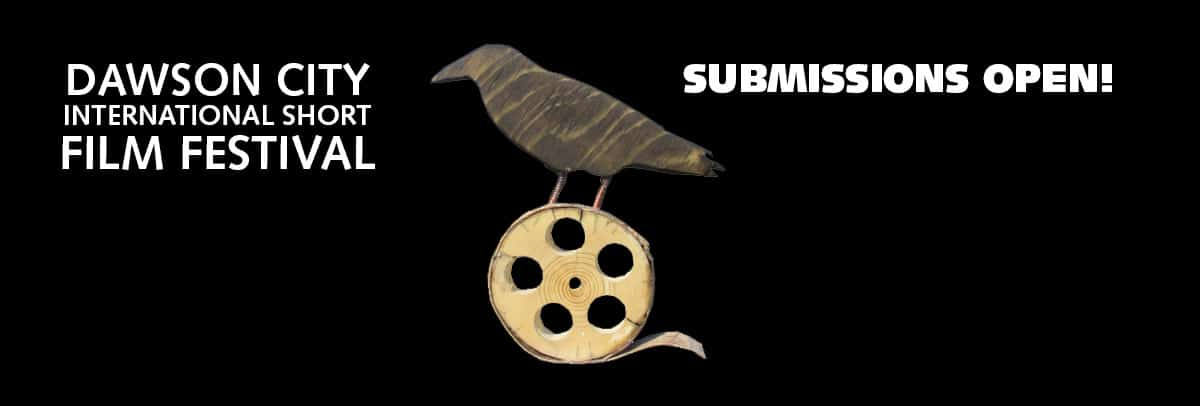 Film Fest Call for Submissions