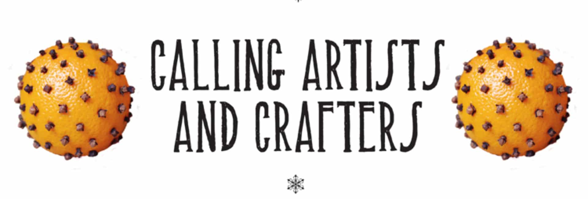 KIAC's Christmas Art & Craft Fair